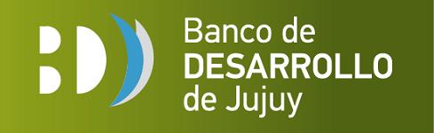 banco de desarrollo jujuy